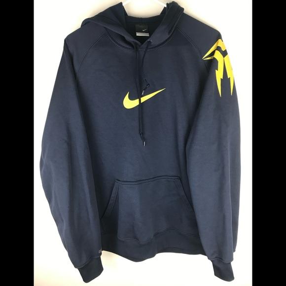 Nike Shirts   Nike Kobe Bryant Mamba